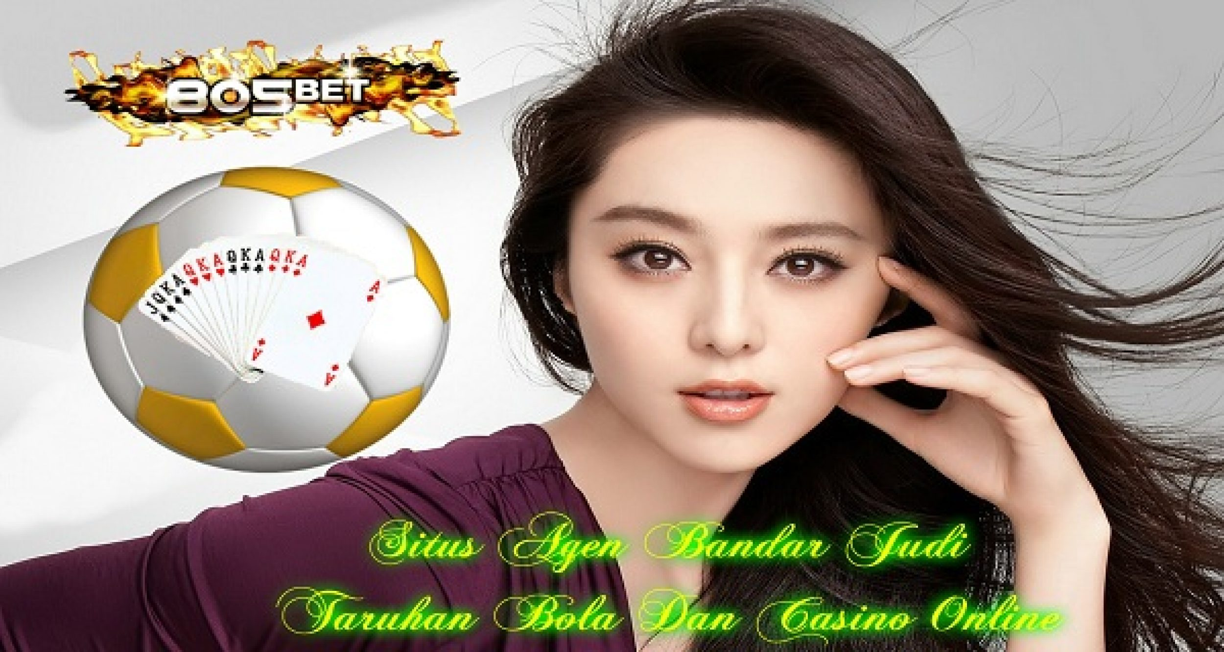 Image Result For Cara Withdraw Sbobet